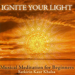 ignite-your-light
