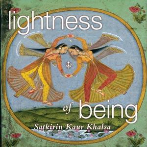 lightness-of-being