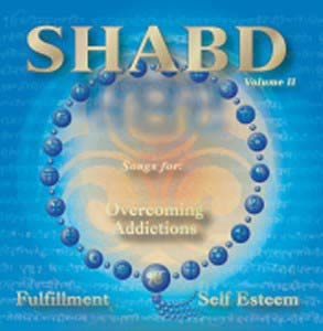 shabd-vol-ii