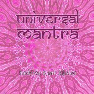 universal-mantra