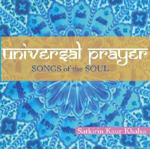 universal-prayer