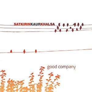 good-company-satkirin-kaur